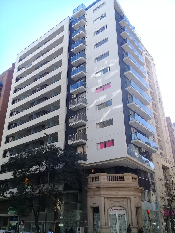Foto Departamento en Venta en  Nueva Cordoba,  Capital  Av. Pueyrredon al 100