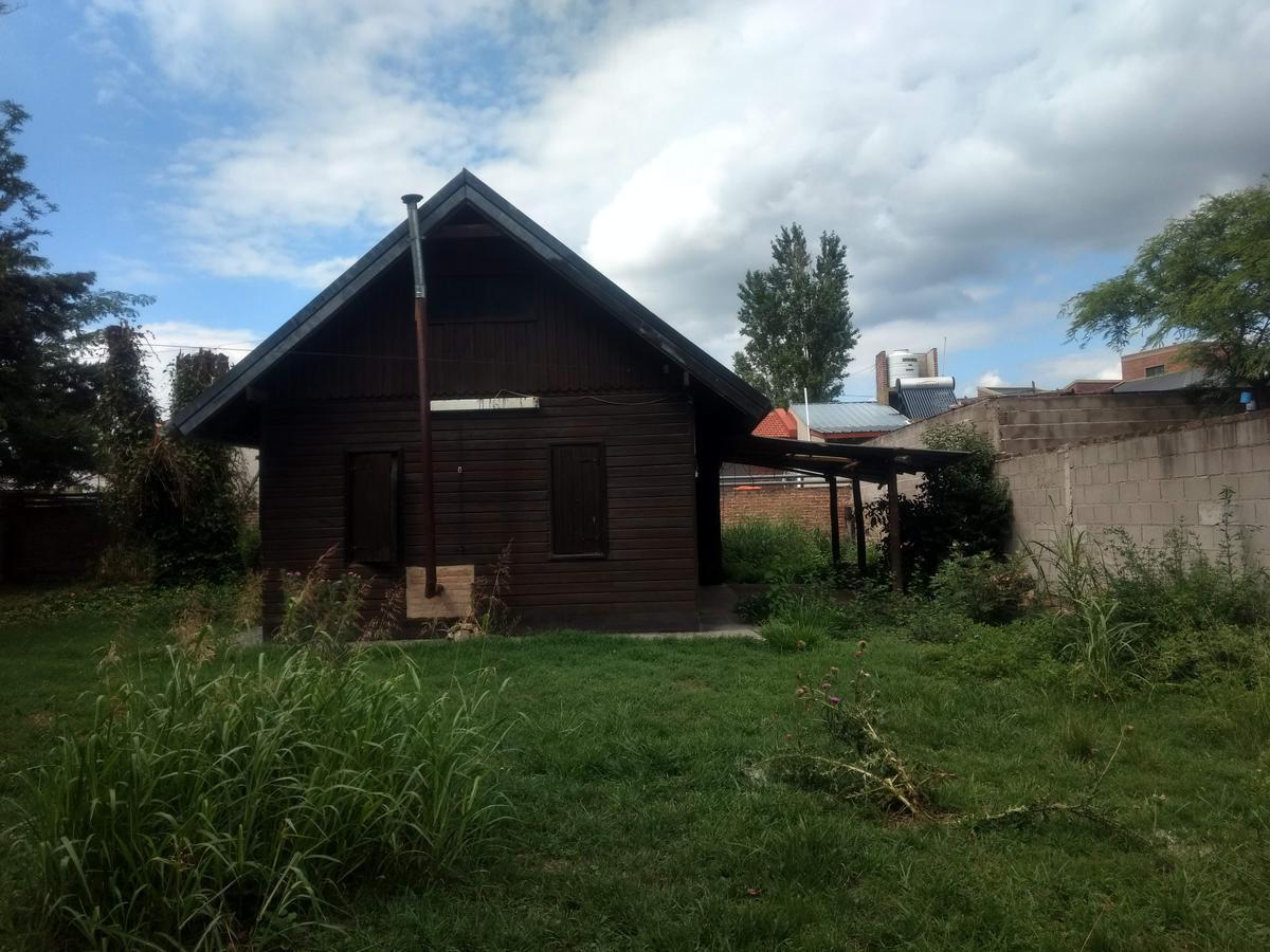 Foto Casa en Venta en  Cosquin,  Punilla  Japón al 300