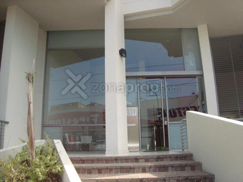 Foto Departamento en Alquiler en  Lomas De Zamora,  Lomas De Zamora  Oliden 63
