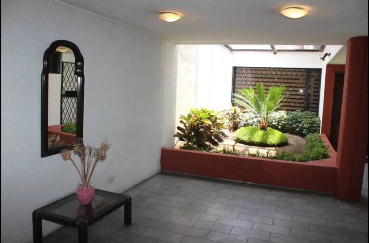 Foto Departamento en Alquiler en  El Batán,  Quito  Acogedor departamento de Renta - Av. Granados