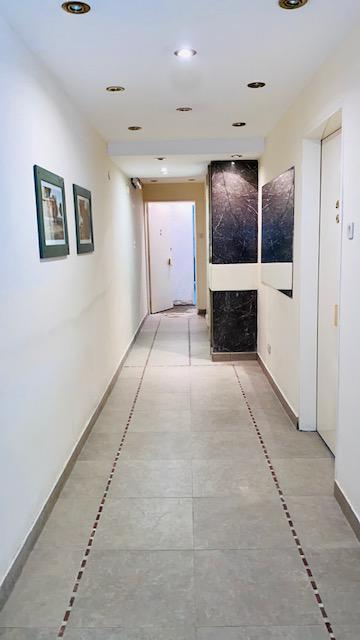 Foto Departamento en Venta en  Palermo ,  Capital Federal  Fray Justo Santa Maria de Oro 2600