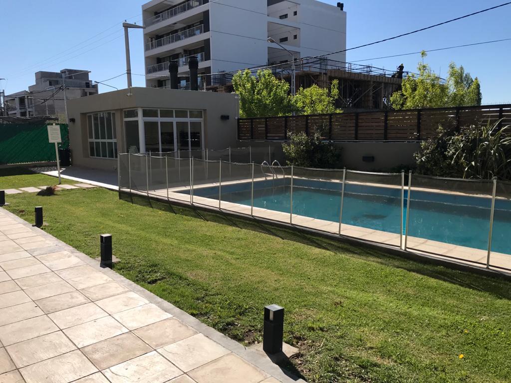 Foto Departamento en Venta en  Neuquen,  Confluencia  OBREROS ARGENTINOS al 200