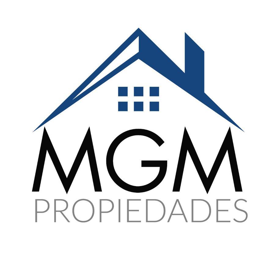 Foto Departamento en Alquiler en  Martin,  Rosario  3 de febrero al 700