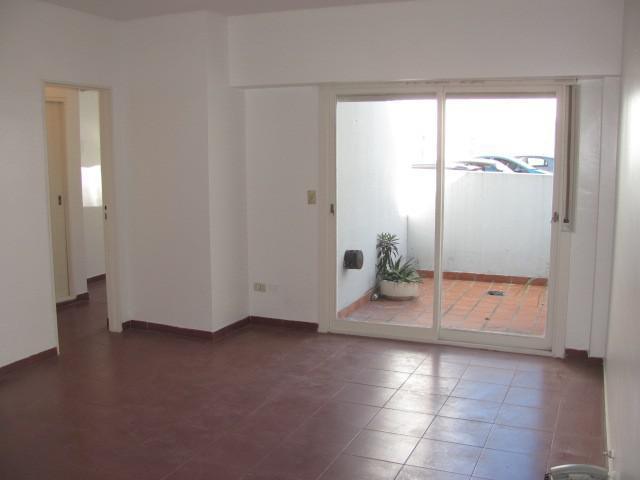 Foto Departamento en Alquiler en  Palermo ,  Capital Federal  Soler al 4400 entre Scalabrini Ortiz y Malabia