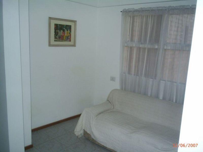 Foto Departamento en Venta en  Capital ,  Neuquen  Mendoza 00
