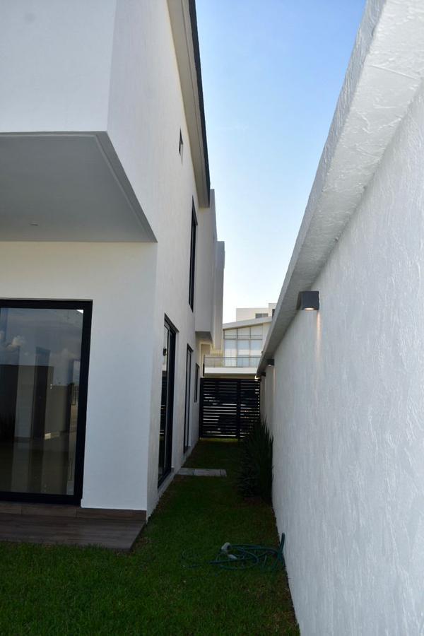 Foto Casa en Venta en  Punta Tiburón,  Alvarado  Punta Tiburón