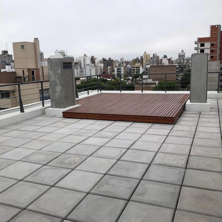 Foto Departamento en Venta en  Centro,  Rosario  Primero de Mayo al 2100