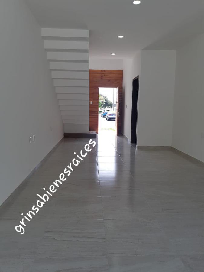 Foto Casa en Venta en  Alvarado ,  Veracruz  Rioja
