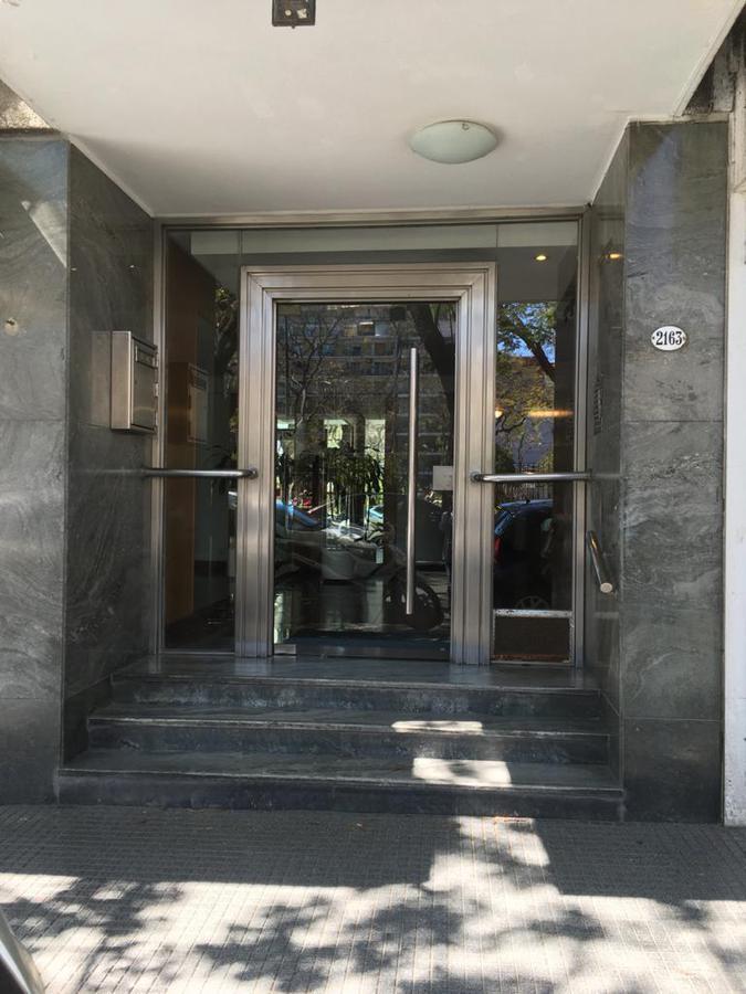 Foto Departamento en Alquiler en  Belgrano ,  Capital Federal  Ciudad de la Paz al 2100