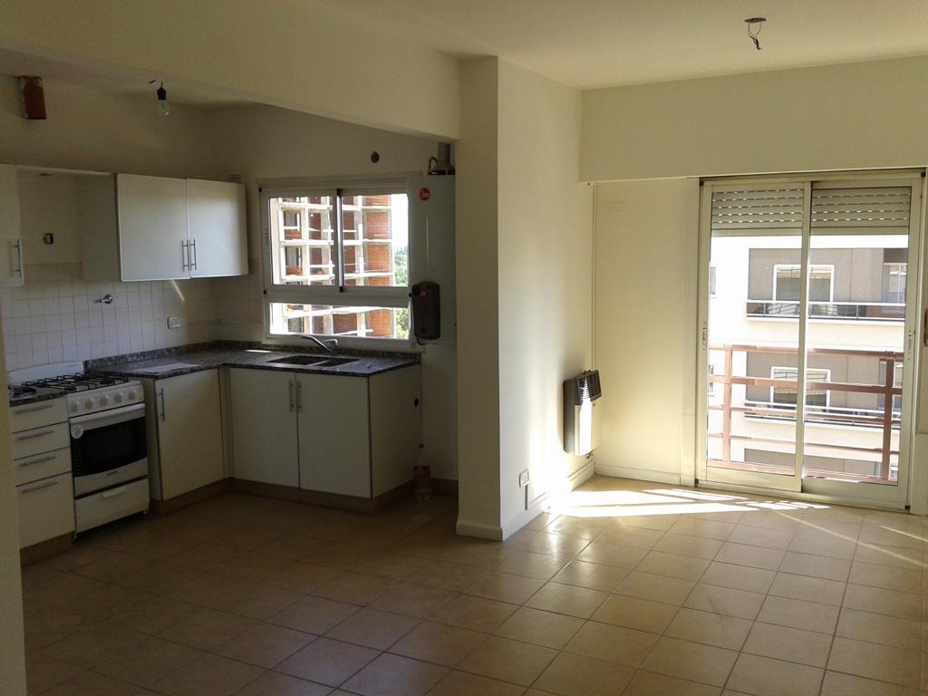 Foto Departamento en Alquiler en  Muñiz,  San Miguel  Paunero 936