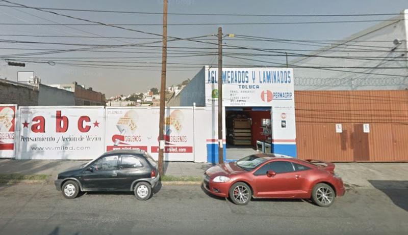 Foto Local en Renta en  Doctores,  Toluca  LOCAL EN RENTA, ISIDRO FABELA