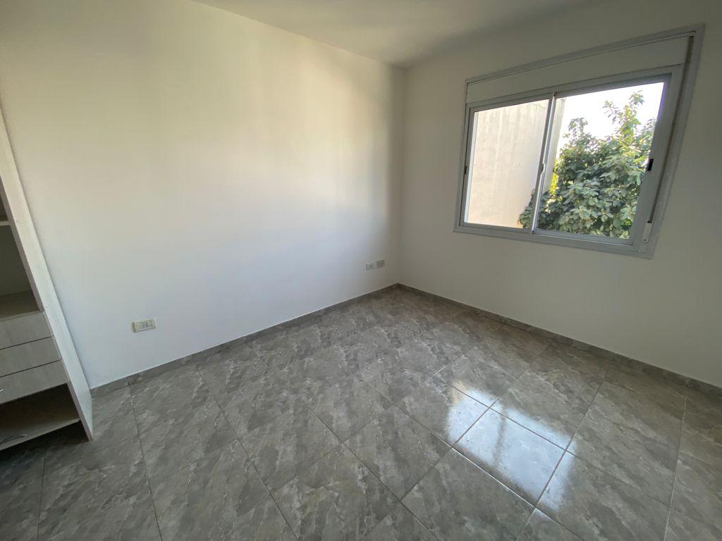 Foto Casa en Venta en  Nuevo Poeta Lugones,  Cordoba Capital  Nuevo Poeta! Nuevo ingreso! 2 dorm - Excelente ubicación y calidad - Buenaventura Luna al 4800