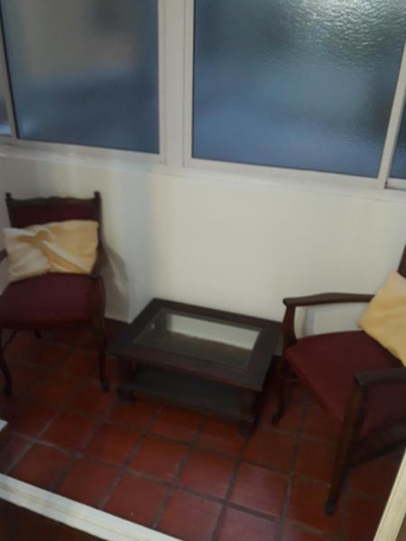 Foto Departamento en Alquiler en  Palermo Hollywood,  Palermo  paraguay al 5500 2do piso