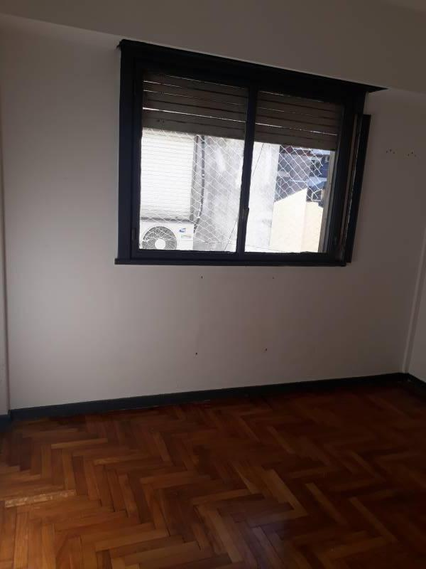 Foto Departamento en Alquiler en  Almagro ,  Capital Federal  MARIO BRAVO al 200