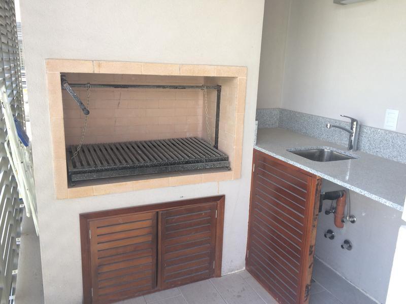 Foto Departamento en Venta en  Arboris La Horqueta ,  San Fernando  ALH - 306