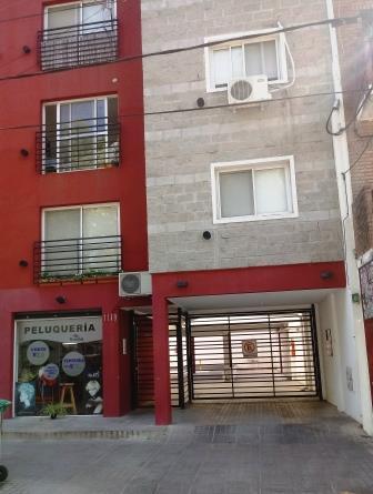 Foto Cochera en Venta en  S.Fer.-Vias/Centro,  San Fernando  Brandsen al 1100