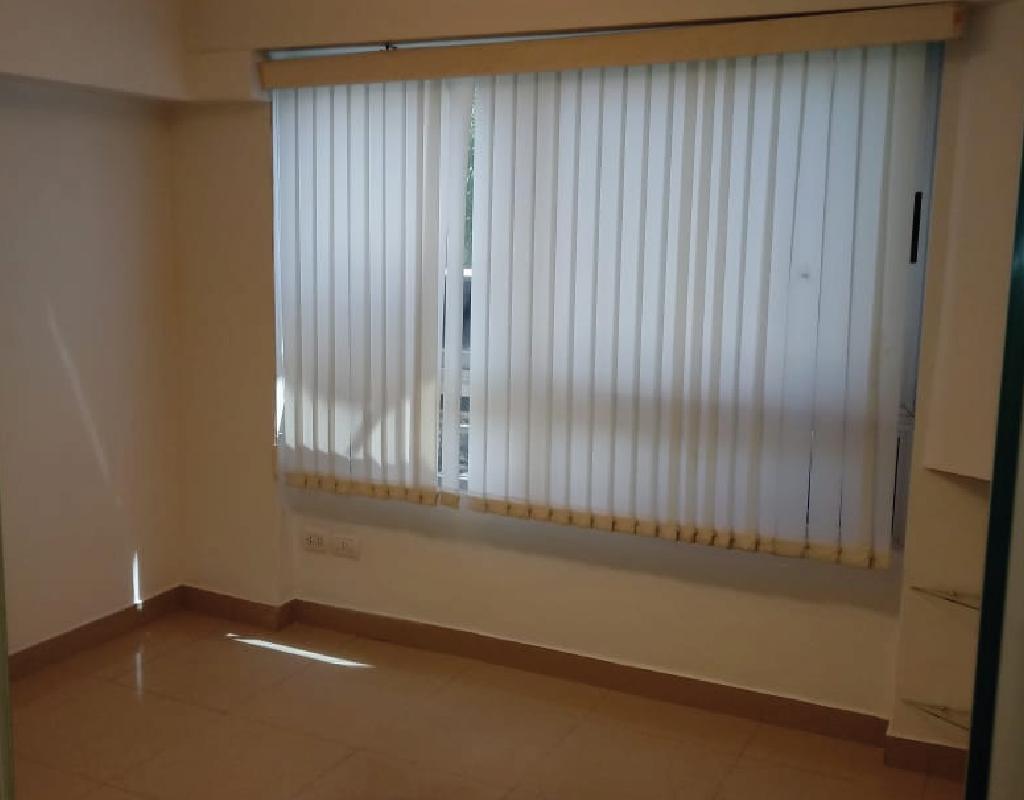 Foto Oficina en Alquiler en  San Miguel De Tucumán,  Capital  salta al 100
