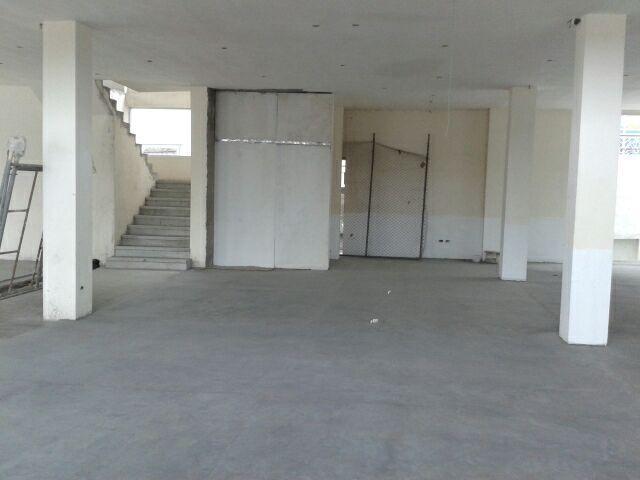 Foto Edificio Comercial en Venta | Alquiler en  Norte de Guayaquil,  Guayaquil  Edificio Comercial en Urdesa Central de estreno
