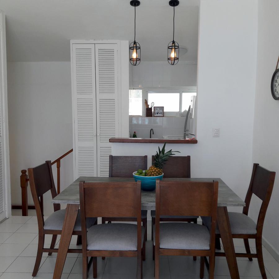 Zona Hotelera Apartment for Sale scene image 5
