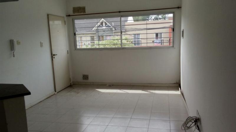 Foto Departamento en Venta en  San Miguel ,  G.B.A. Zona Norte  San Miguel