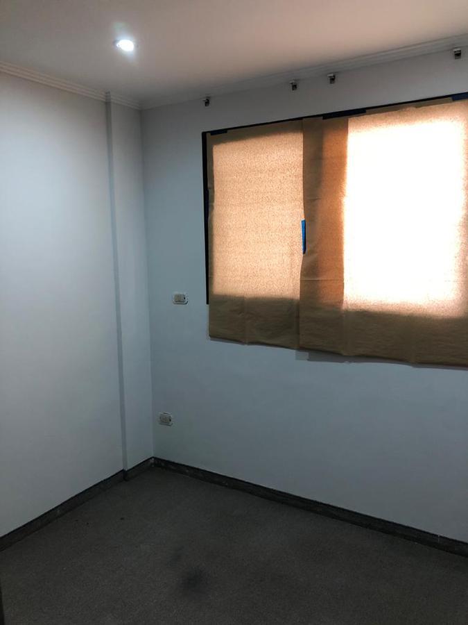 Foto Departamento en Venta en  Quilmes ,  G.B.A. Zona Sur  Primera Junta al 300