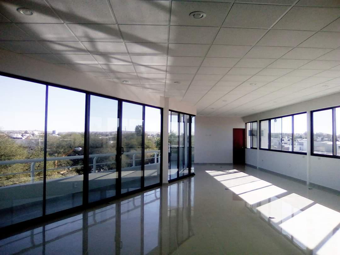Foto Oficina en Renta en  Aguascalientes ,  Aguascalientes  RENTA OFICINA EN MONTENEGRO