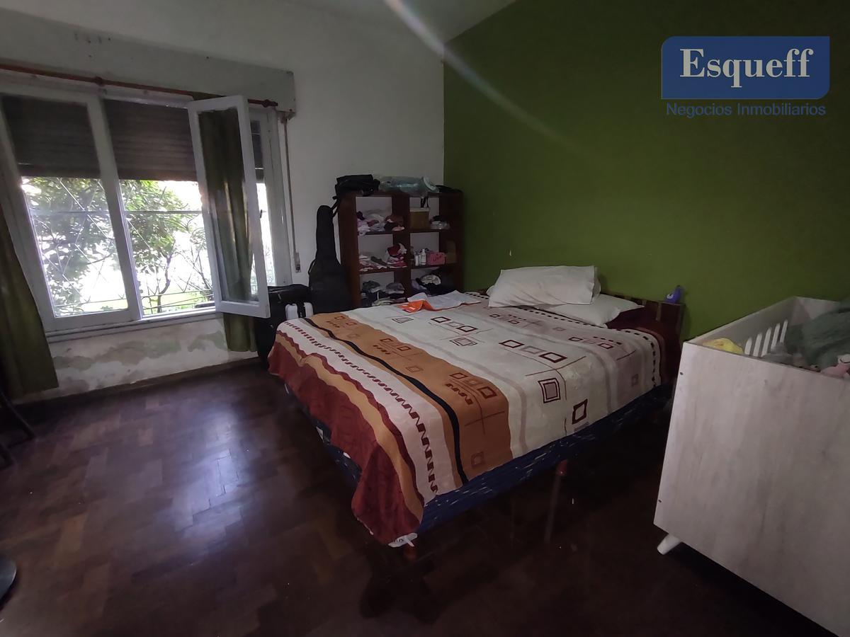 Foto Casa en Venta en  Rosario ,  Santa Fe  AV DEL ROSARIO 56