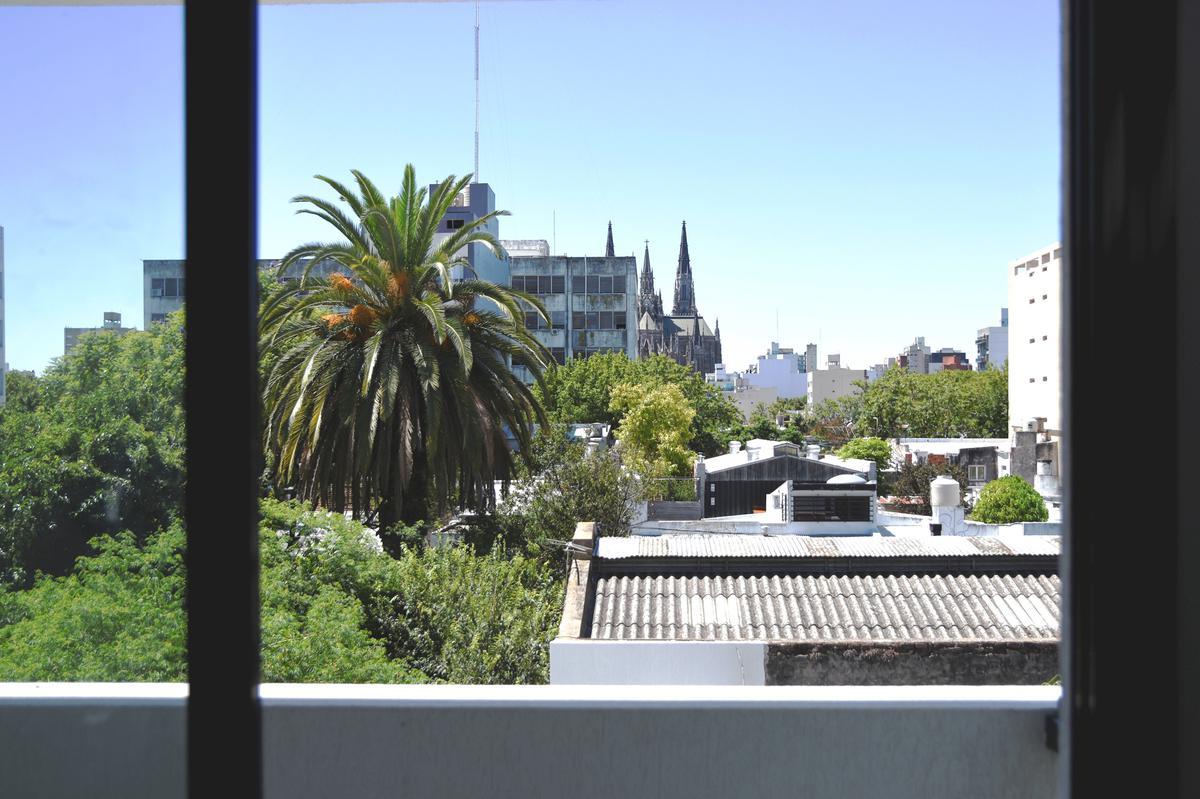 Foto Departamento en Venta en  La Plata ,  G.B.A. Zona Sur  19 e/ 51 y 53