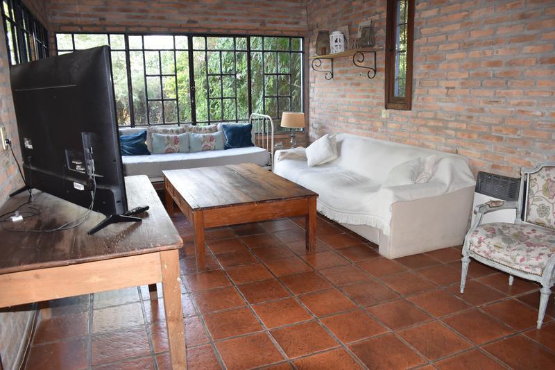 Foto Casa en Alquiler en  San Carlos,  Concordia  Tratado del Pilar y Che Guevara
