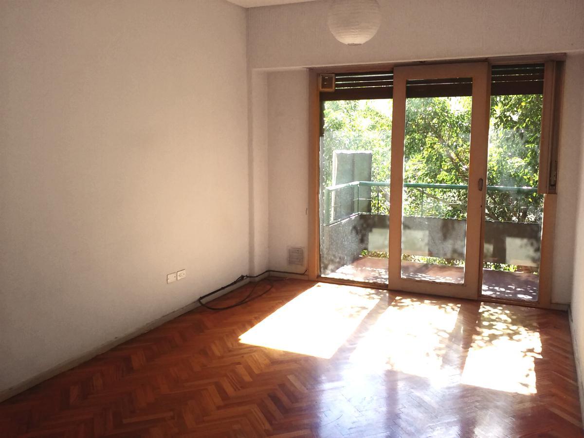 Foto Departamento en Venta en  Palermo ,  Capital Federal  Guemes 3900 3°