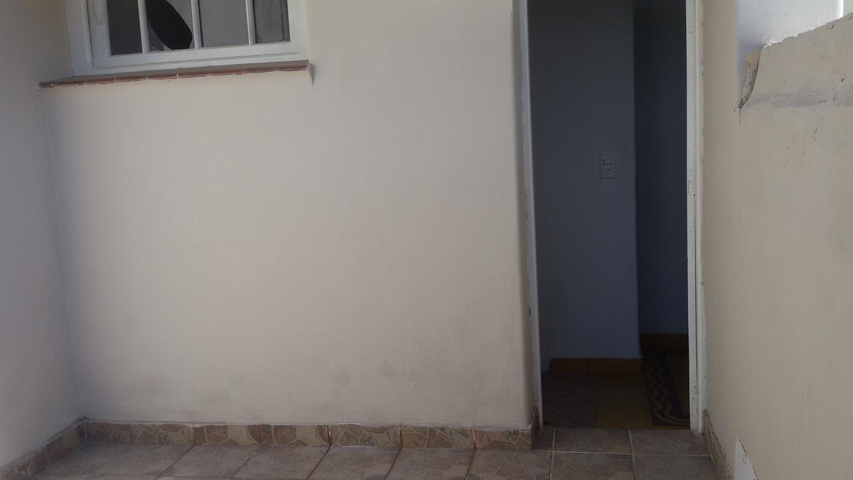Foto Casa en Venta en  Villa Pan de Azucar,  Cosquin  santa fe  al 500