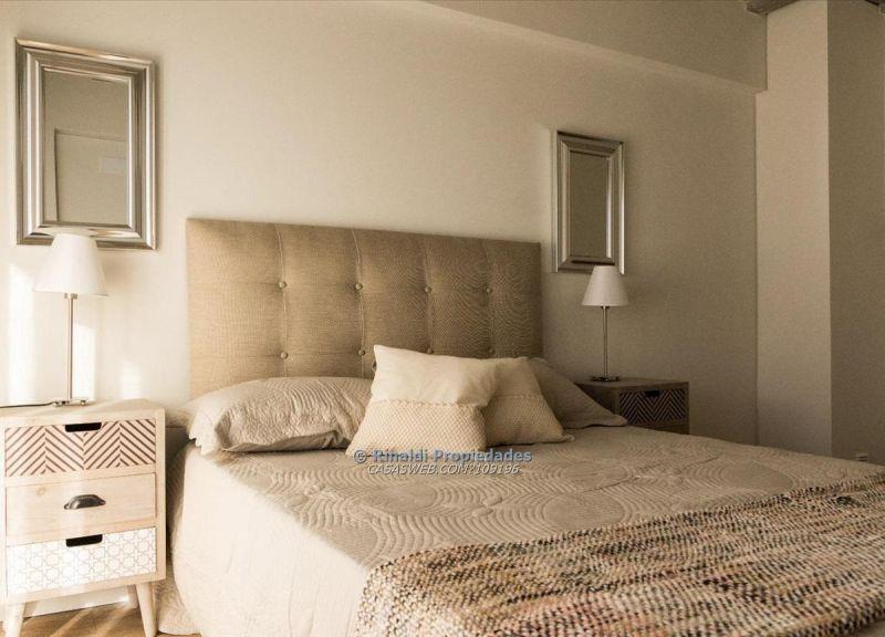 Foto Apartamento en Venta en  La Blanqueada ,  Montevideo  THOMPSON 2900