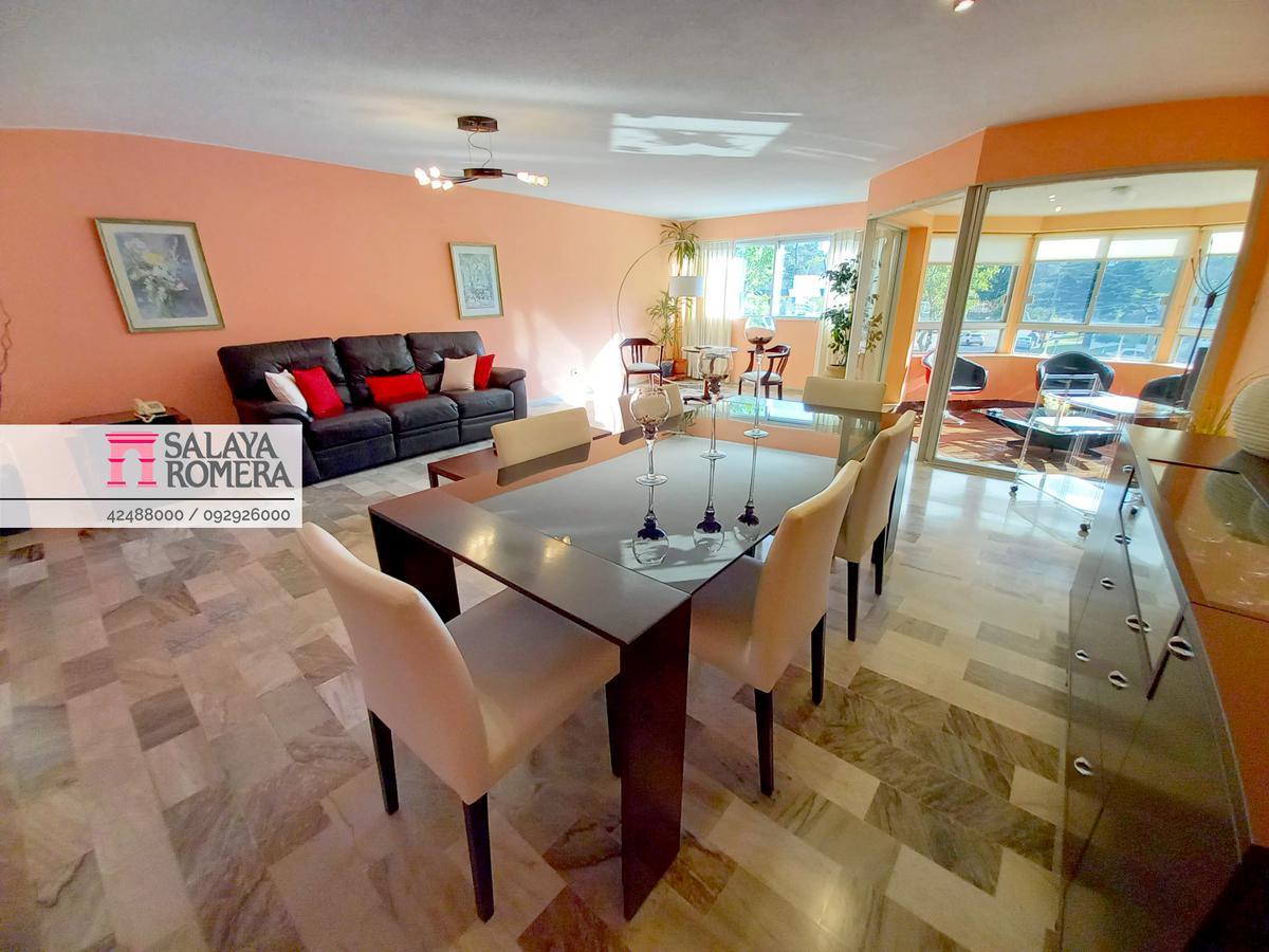 Foto Departamento en Venta en  Roosevelt,  Punta del Este  Venta - Punta del Este, 3 Dormitorios