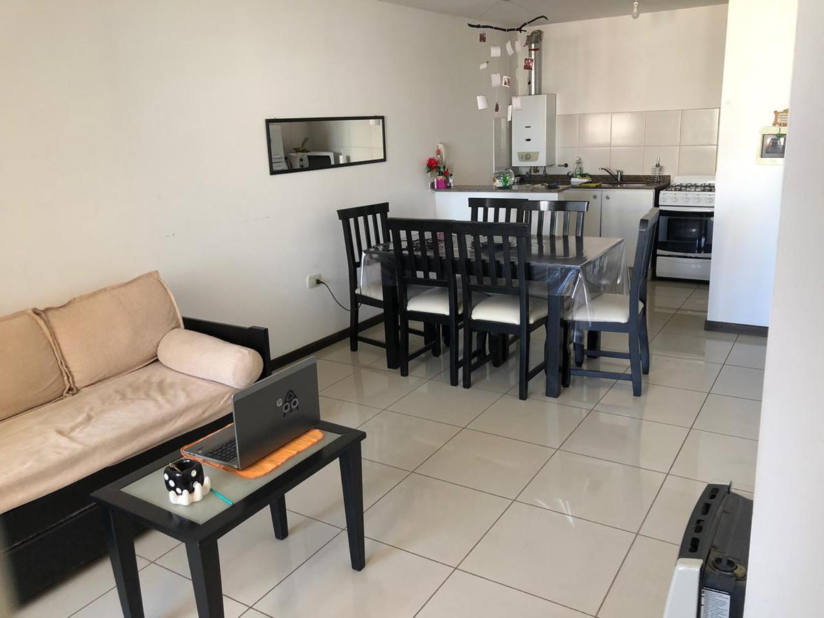 Foto Departamento en Venta en  Alberdi,  Cordoba  Bv San Juan al 700
