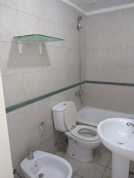 Foto Departamento en Alquiler en  Muñiz,  San Miguel  Paunero al 848