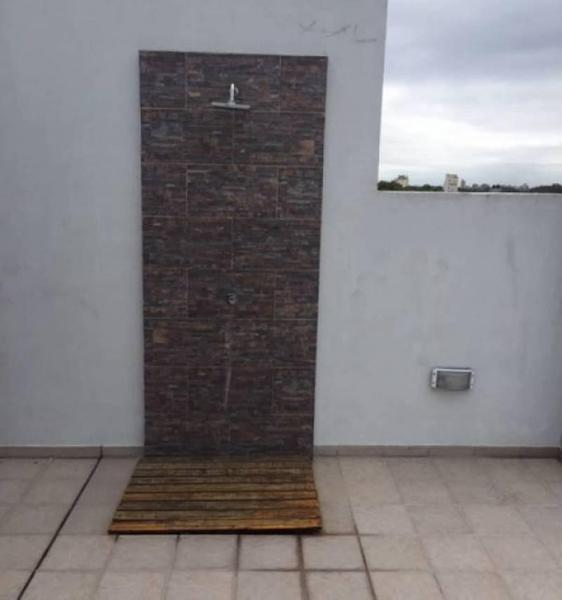 Foto Departamento en Venta en  Villa Urquiza ,  Capital Federal  Aizpurua al 2700
