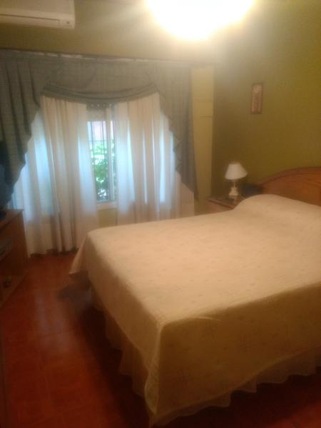 Foto Casa en Venta en  Ituzaingó Norte,  Ituzaingó  Bacacay al 1400