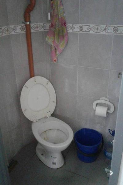 Foto Local en Venta en  Villa Urquiza ,  Capital Federal  La Pampa 5100