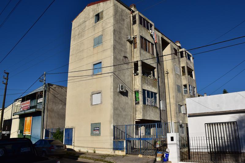 Foto Departamento en Venta en  Semi-Centro,  Concordia  Ituizango entre Ramirez y Sto. Cabral