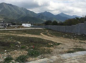 Foto Terreno en Venta en  Amorada Residencial,  Santiago  AMORADA PRIVADA RESIDENCIAL CARRETERA NACIONAL, SANTIAGO N L