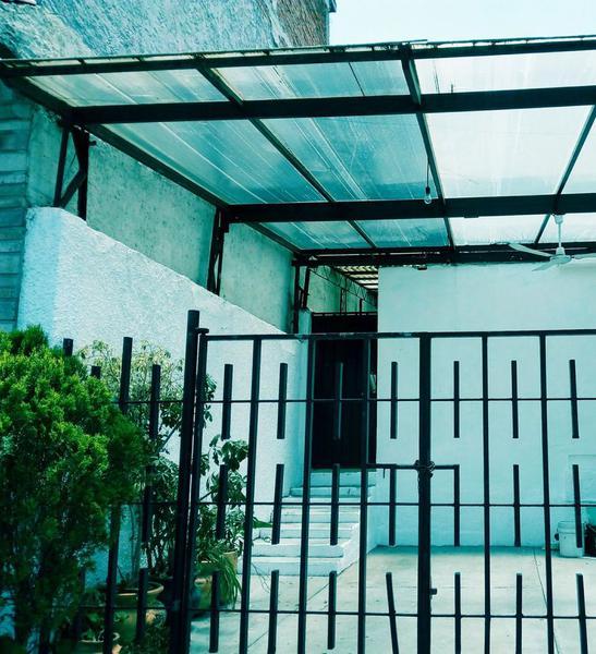 Foto Casa en Venta en  Las Américas,  Naucalpan de Juárez  Las Américas
