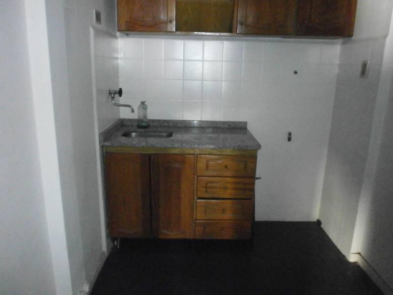 Foto Oficina en Alquiler en  Microcentro,  Centro (Capital Federal)  Viamonte al 500