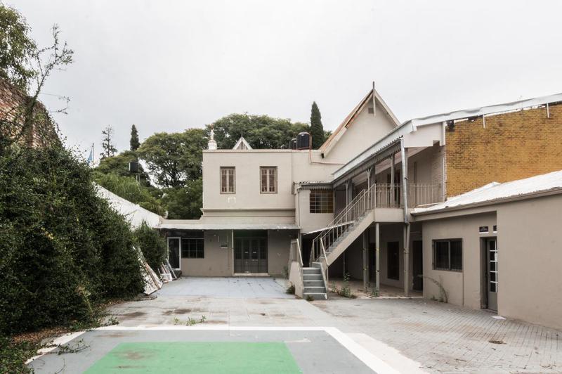 CRESPO al 800, Rosario, Santa Fe. Alquiler de Comercios y oficinas - Banchio Propiedades. Inmobiliaria en Rosario