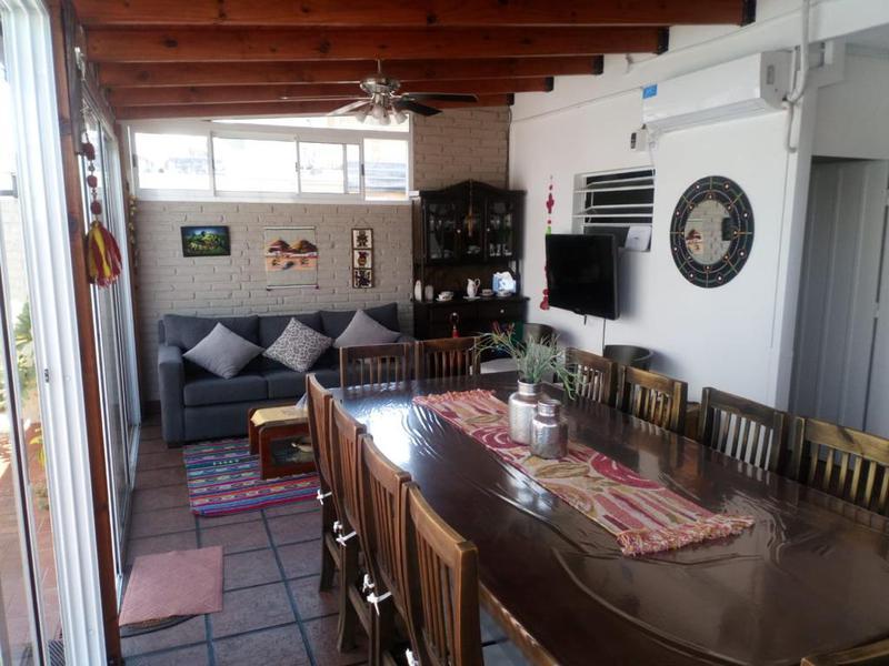 Foto Casa en Venta en  Barrio Sur,  San Miguel De Tucumán  Crisostomo Alvarez al 100