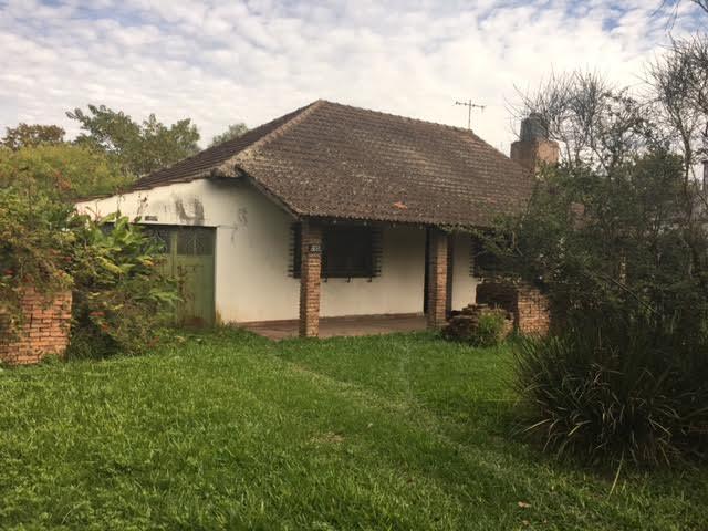 Foto Casa en Venta en  Monte Grande,  Esteban Echeverria  Vicente lopez 1855