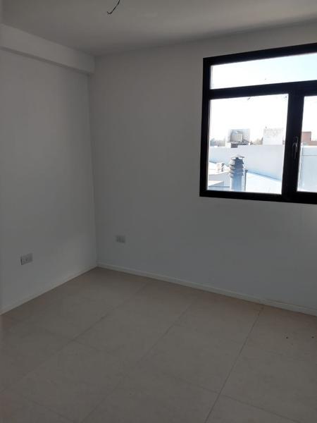 Foto Departamento en Venta en  Rincón de Emilio,  Capital  MAR BALTICO AL al 300
