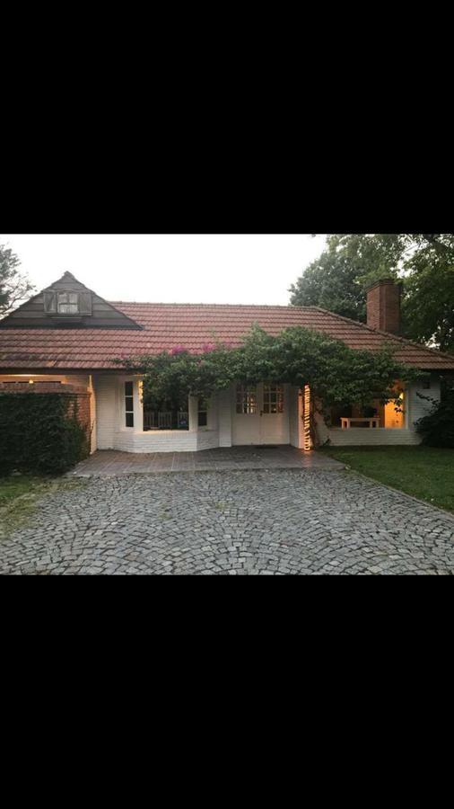Foto Casa en Venta en  Los Cardales,  Countries/B.Cerrado (Campana)  COUNTRY CARDALES