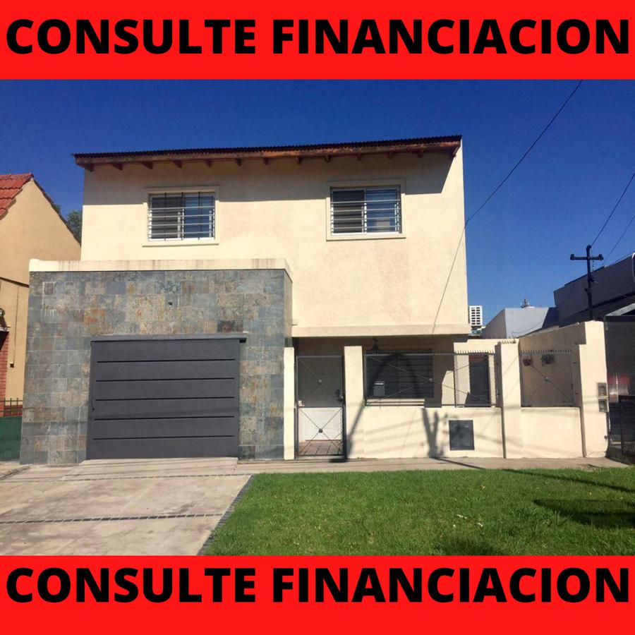 Foto Casa en Venta en  Remedios De Escalada,  Lanús  Acevedo 3057