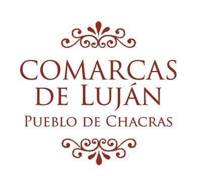 Foto Terreno en Venta en  Comarcas de Luján,  Countries/B.Cerrado (Lujan)          Venta - Lote en barrio privado Comarcas de Luján  - La Elina
