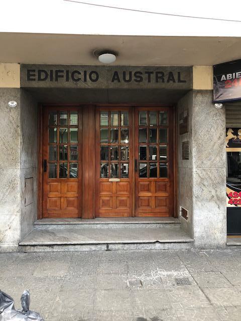 Foto Departamento en Alquiler en  Lanús Oeste,  Lanús  Sitio de Montevideo 66